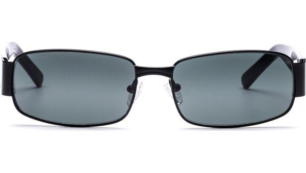 Khamisi 5615 schwarz von Lennox Eyewear
