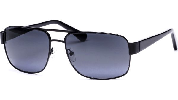 Borisu 5815 schwarz von Lennox Eyewear