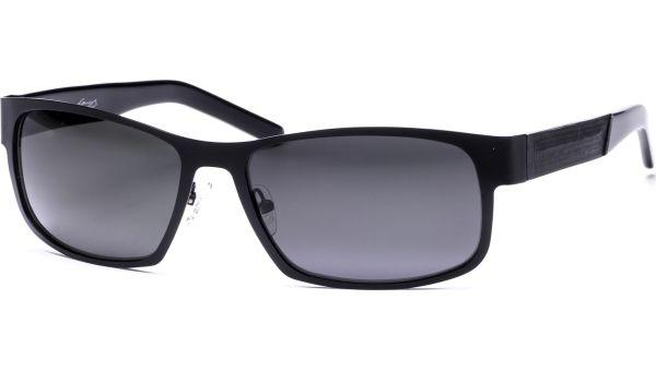 Kalina 6017 schwarz von Lennox Eyewear