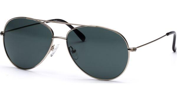 Ferian 5813 Super Light Gold von Lennox Eyewear