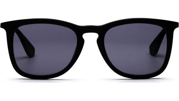 Osrun 5019 Schwarz, Grau von Lennox Eyewear