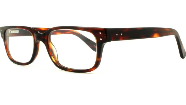 Carnaby 5017 Tortoise von London Retro