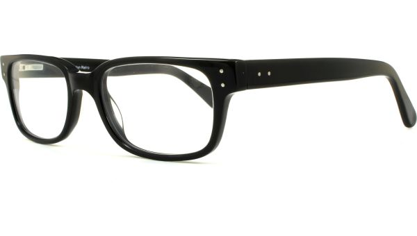 Carnaby 5017 Black von London Retro