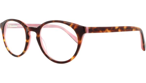 Fitzrovia 4820 Tortoise von London Retro