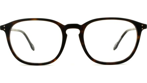 Goldsmiths 5219 Matte Tortoise von London Retro