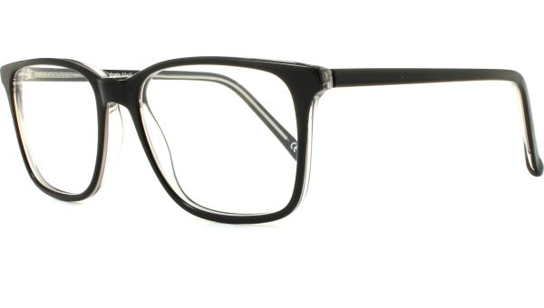 Highgate 5217 Black/Crystal von London Retro
