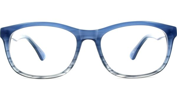 Arkala 5217 Blue Fade von Scout
