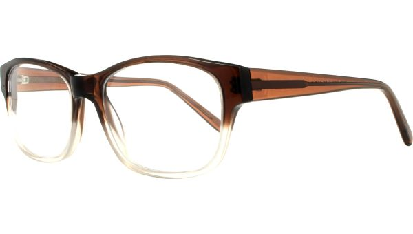 Ignite 5518 Brown Fade von Scout