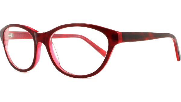 Phoenix 5316 Red von Scout