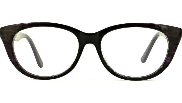 Alexa 4916 Purple von Glasses Direct