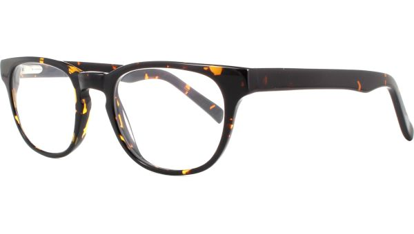 Andi 4920 Tortoise von Glasses Direct