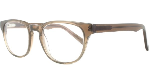 Andi 4920 Grey von Glasses Direct