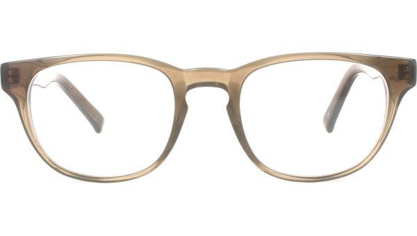 Andi 4920 Grey von Glasses Direct