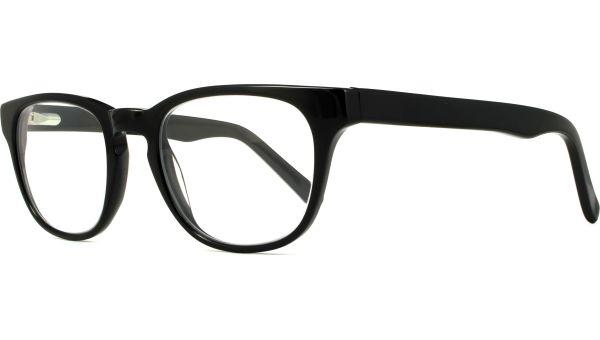 Andi 4920 Black von Glasses Direct