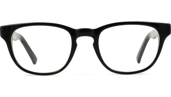 Andi 4920 Black von Glasses Direct