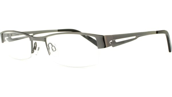 Arthur 5119 Gunmetal von Glasses Direct