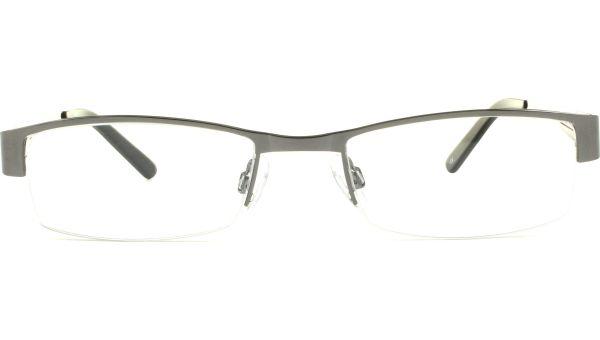 Arthur 5119 Gunmetal von Glasses Direct