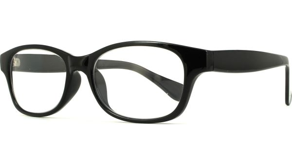 Ashley 5016 Black von Glasses Direct
