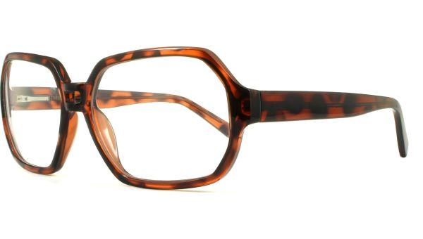 Audrey 5716 Tortoise von Glasses Direct