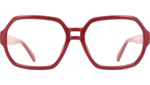Audrey 5716 Pink/Mauve von Glasses Direct