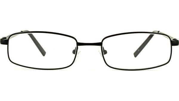 Bailey 5218 Black von Glasses Direct