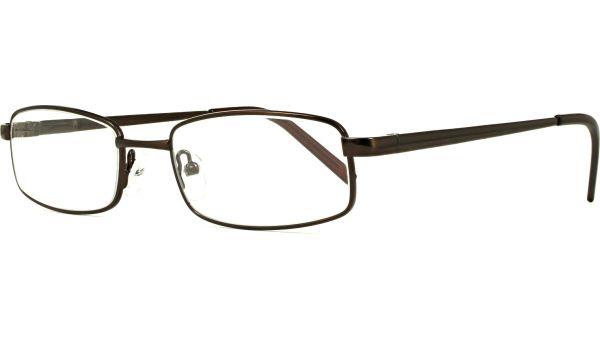 Bailey 5218 Bronze von Glasses Direct
