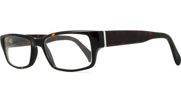 Billie 5117 Dark Tortoise von Glasses Direct