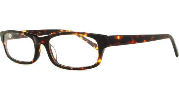 Brazen 5017 Tortoise von Glasses Direct