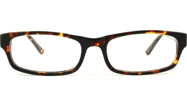 Brazen 5017 Tortoise von Glasses Direct