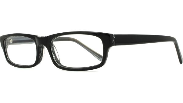Brazen 5017 Black marble von Glasses Direct