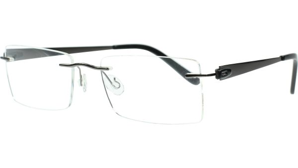 Caravelli 200 5117 Gunmetal von Glasses Direct