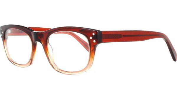 Christopher 5020 Brown von Glasses Direct