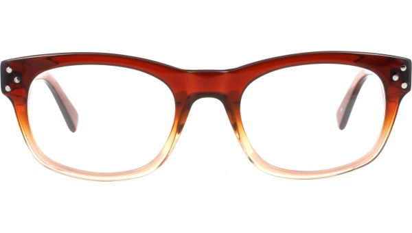 Christopher 5020 Brown von Glasses Direct
