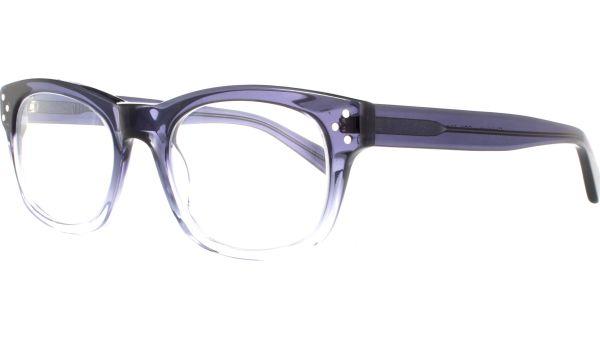 Christopher 5020 Grey von Glasses Direct