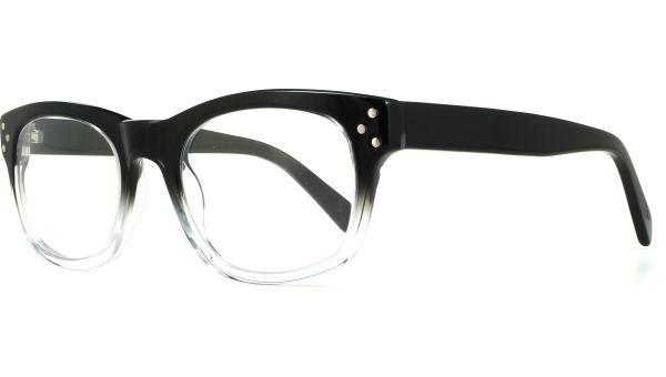 Christopher 5020 Black von Glasses Direct