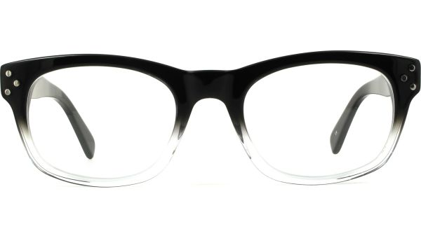 Christopher 5020 Black von Glasses Direct