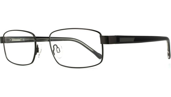 Cliveden 5419 Gunmetal von Glasses Direct