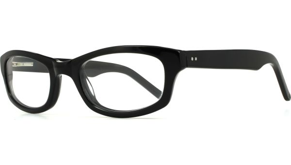 Coco Loco 5121 Black von Glasses Direct
