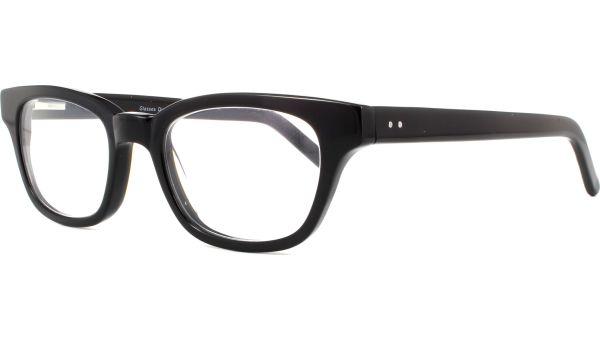 Cosmopolitan 4920 Black von Glasses Direct