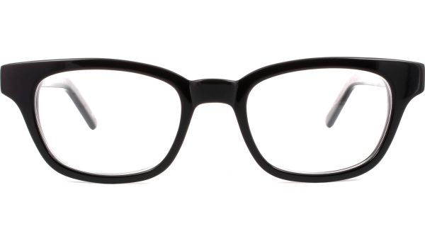 Cosmopolitan 4920 Black von Glasses Direct