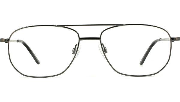 Cowboy 5515 Gunmetal von Glasses Direct