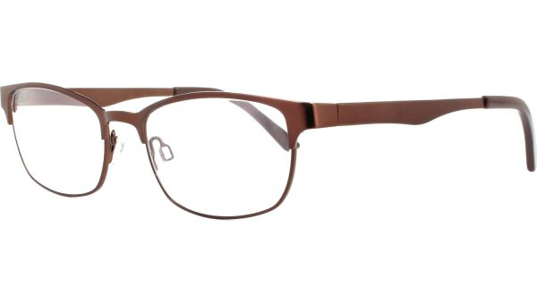 Daisy 4917 Bronze von Glasses Direct