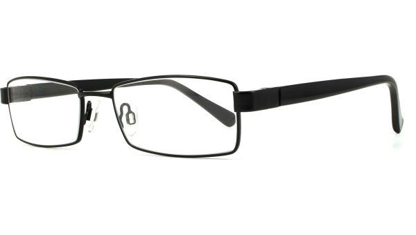 David 5317 Black von Glasses Direct