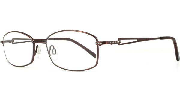 Dorothy 5318 Pink von Glasses Direct