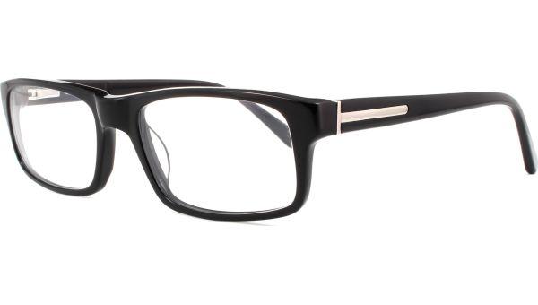 Duke 5418 Black von Glasses Direct