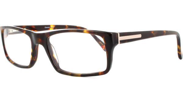 Duke 5418 Tortoise von Glasses Direct
