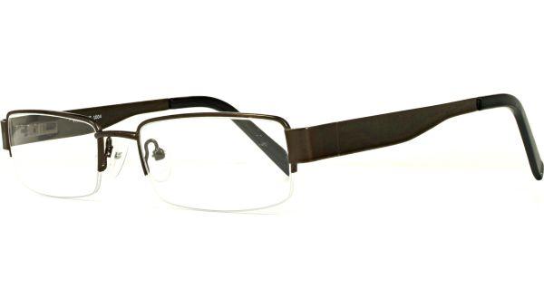 Fine Line 1004 5219 Bronze von Glasses Direct