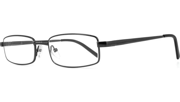 Gd Solo 21 5218 Gunmetal von Glasses Direct