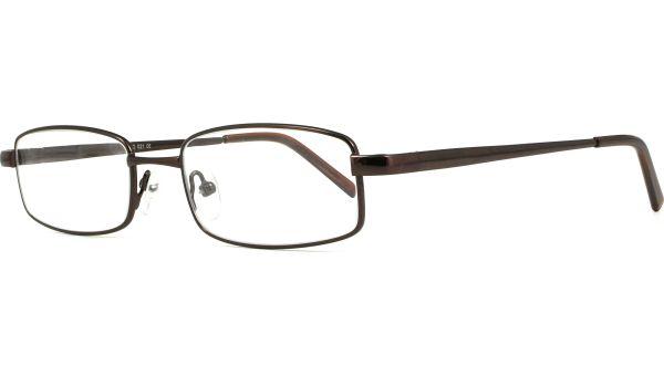 Gd Solo 21 5218 Bronze von Glasses Direct