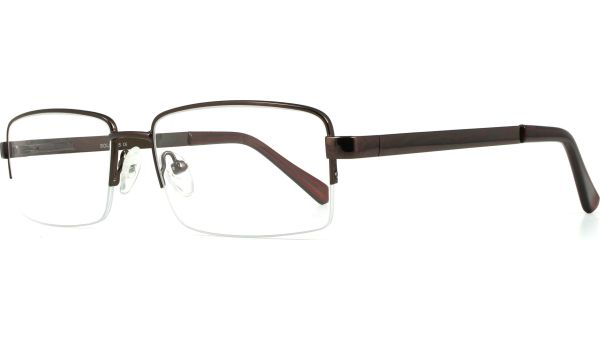 Gd Solo 565 5517 Bronze von Glasses Direct